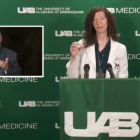 https://wbhm.org/wp-content/uploads/2020/04/Dr.-Rachel-Lee-UAB-Hospital-epidemiologist-discussed-COVID-19-during-4.13.30-press-conference.-768x512-e1586964640972-140x140.png