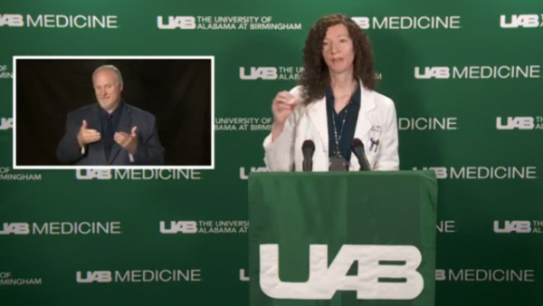https://wbhm.org/wp-content/uploads/2020/04/Dr.-Rachel-Lee-UAB-Hospital-epidemiologist-discussed-COVID-19-during-4.13.30-press-conference.-768x512-e1586964640972-600x338.png