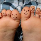 https://wbhm.org/wp-content/uploads/2020/04/Happy_Feet-140x140.jpg