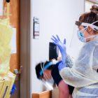 https://wbhm.org/wp-content/uploads/2020/04/Inside_Hospital-18-140x140.jpg