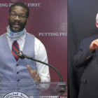https://wbhm.org/wp-content/uploads/2020/04/Woodfin_Presser-140x140.png