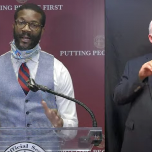 https://wbhm.org/wp-content/uploads/2020/04/Woodfin_Presser-300x300.png