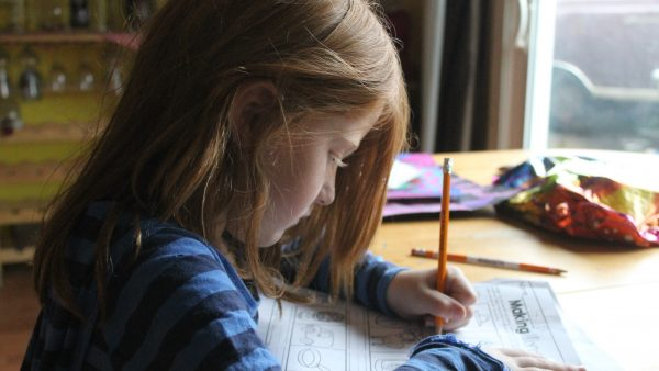 https://wbhm.org/wp-content/uploads/2020/04/girl-drawing-on-brown-wooden-table-1001675-e1586535565534-600x338.jpg