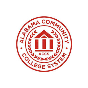 THE ALABAMA COMMUNITY COLLEGE SYSTEM