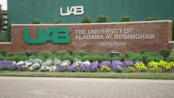 UAB Furloughs Staffers And Cuts Pay Amid Pandemic
