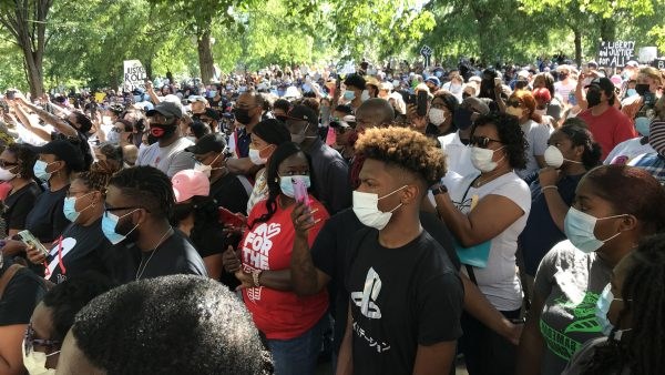 https://wbhm.org/wp-content/uploads/2020/05/George_Floyd_Rally_Crowd-600x338.jpg