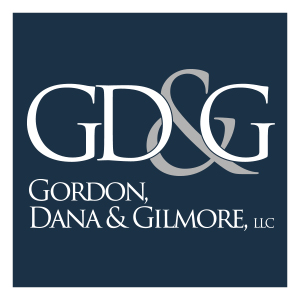 Gordon Dana & Gilmore, LLC