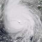 https://wbhm.org/wp-content/uploads/2020/05/Hurricane_Michael-140x140.jpg