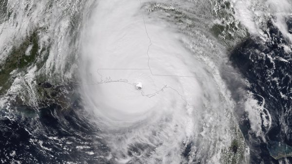 https://wbhm.org/wp-content/uploads/2020/05/Hurricane_Michael-600x338.jpg