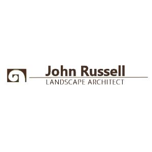 JOHN RUSSELL LANDSCAPE ARCHITECT