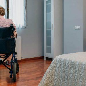 https://wbhm.org/wp-content/uploads/2020/05/Nursing_home_image-300x300.jpg
