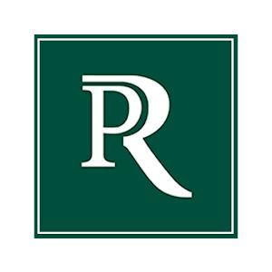 Ray & Poynor Properties