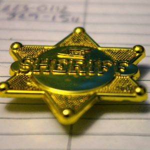 https://wbhm.org/wp-content/uploads/2020/05/Sheriff_Badge-300x300.jpg