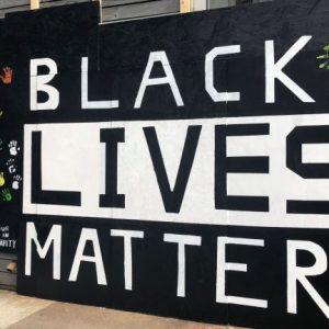 https://wbhm.org/wp-content/uploads/2020/06/New-Black-Lives-Matter-mural-downtown-768x576-1-e1591733871386-300x300.jpg