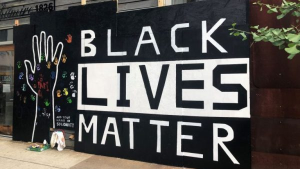 https://wbhm.org/wp-content/uploads/2020/06/New-Black-Lives-Matter-mural-downtown-768x576-1-e1591733871386-600x338.jpg