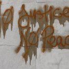 https://wbhm.org/wp-content/uploads/2020/06/Protest_Graffiti-140x140.jpg