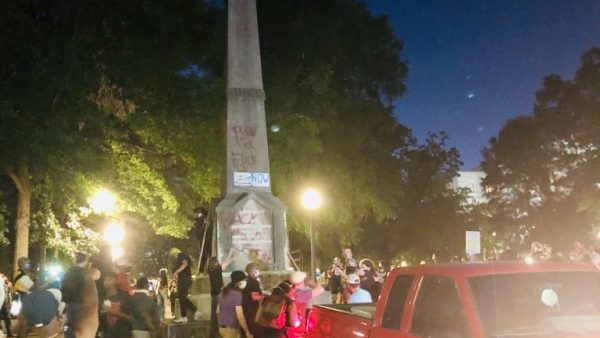 https://wbhm.org/wp-content/uploads/2020/06/Protestors_Topple_-600x338.jpg