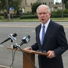 https://wbhm.org/wp-content/uploads/2020/06/Sessions_at_Woodlawn_Presser-140x140.jpg