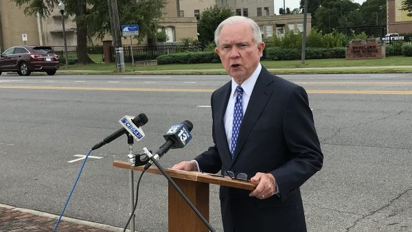 https://wbhm.org/wp-content/uploads/2020/06/Sessions_at_Woodlawn_Presser-600x338.jpg