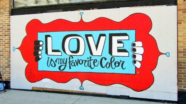 https://wbhm.org/wp-content/uploads/2020/06/love-mural-smaller-1024x639-1-e1592322874591-600x338.jpg