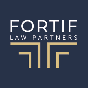Fortif Law Partners, LLC