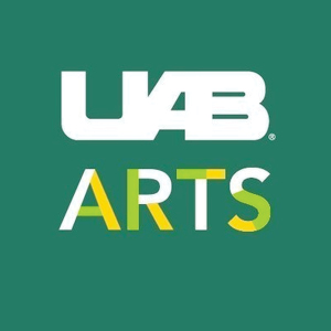 UAB Visual and Performing Arts