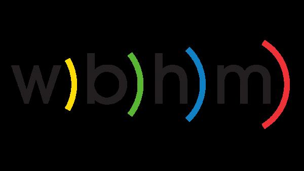 https://wbhm.org/wp-content/uploads/2020/07/wbhm_color_logo-600x338.png