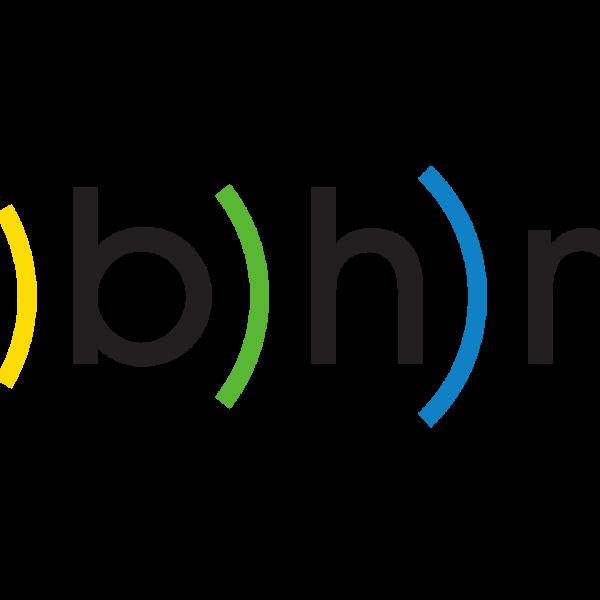 https://wbhm.org/wp-content/uploads/2020/07/wbhm_color_logo-600x600.png