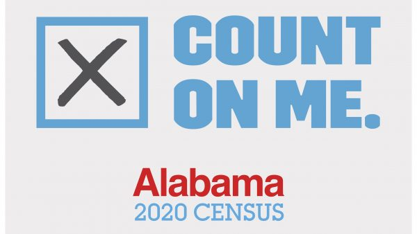 https://wbhm.org/wp-content/uploads/2020/08/Census_Yard_Sign-e1598030049453-600x338.jpg