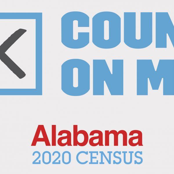 https://wbhm.org/wp-content/uploads/2020/08/Census_Yard_Sign-e1598030049453-600x600.jpg