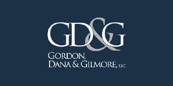 Gordon Dana & Gilmore