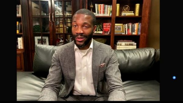 https://wbhm.org/wp-content/uploads/2020/08/Mayor-Randall-Woodfin-on-Facebook-Live-6.12.2020-768x586-1-600x338.jpg