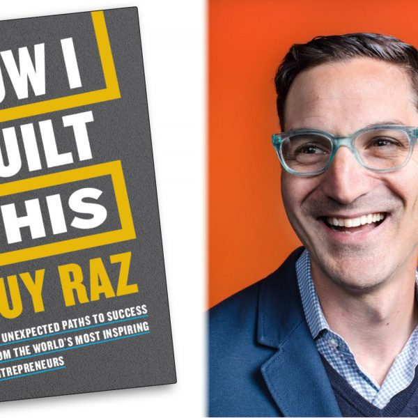 https://wbhm.org/wp-content/uploads/2020/09/Guy_Raz_book-600x600.jpg