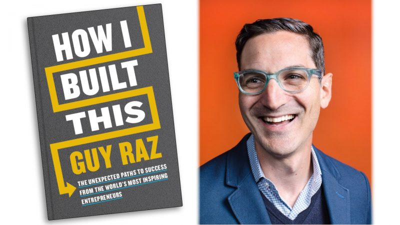 https://wbhm.org/wp-content/uploads/2020/09/Guy_Raz_book-800x450.jpg