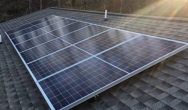 https://wbhm.org/wp-content/uploads/2020/09/Habitat-solar-panels-768x768-1-768x450.jpg