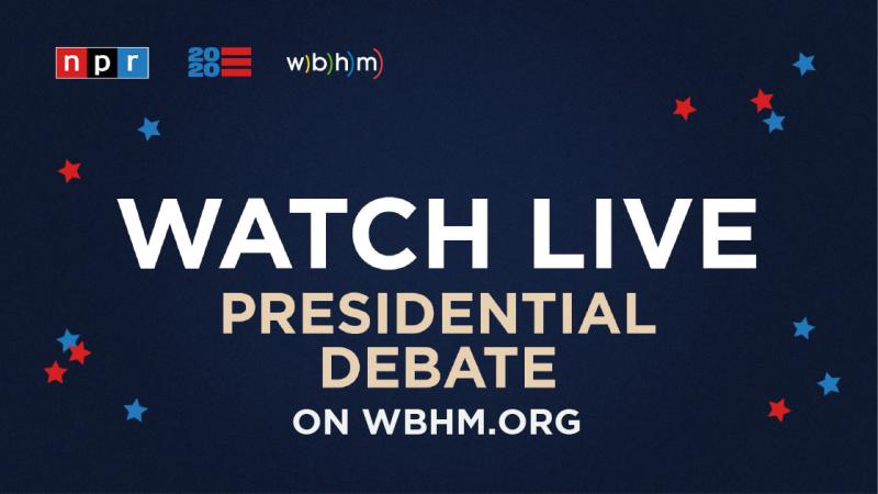https://wbhm.org/wp-content/uploads/2020/09/WBHM_Debate_2020-800x450.png