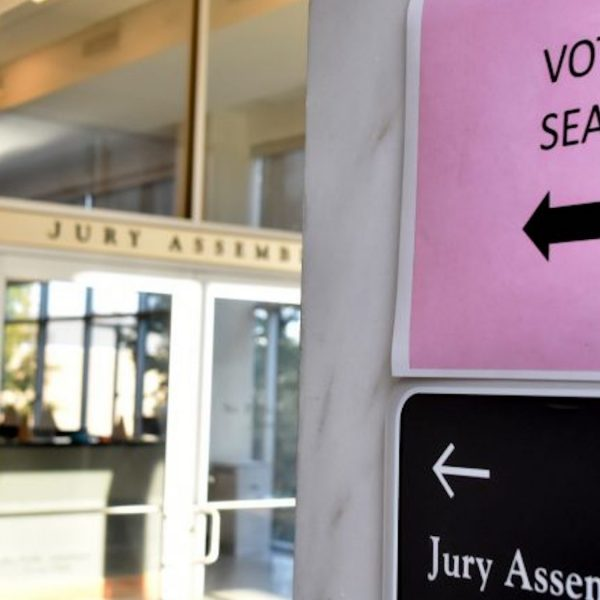 https://wbhm.org/wp-content/uploads/2020/10/Jury-assembly-now-absentee-voter-seating-768x442-1-e1602605725388-600x600.jpg