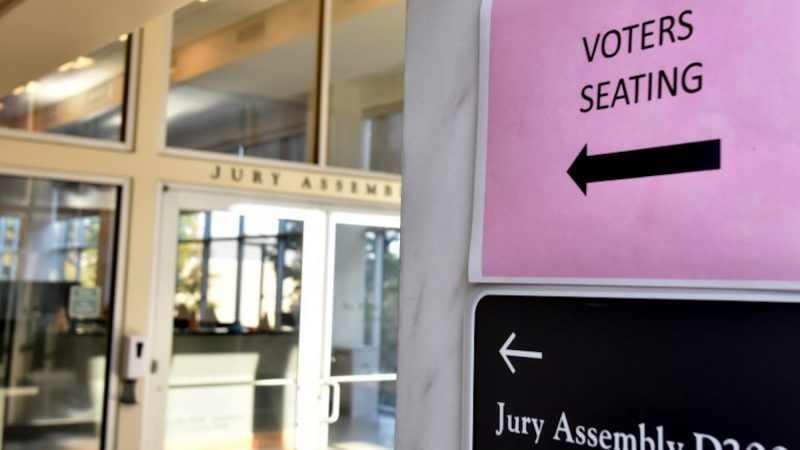 https://wbhm.org/wp-content/uploads/2020/10/Jury-assembly-now-absentee-voter-seating-768x442-1-e1602605725388-800x450.jpg