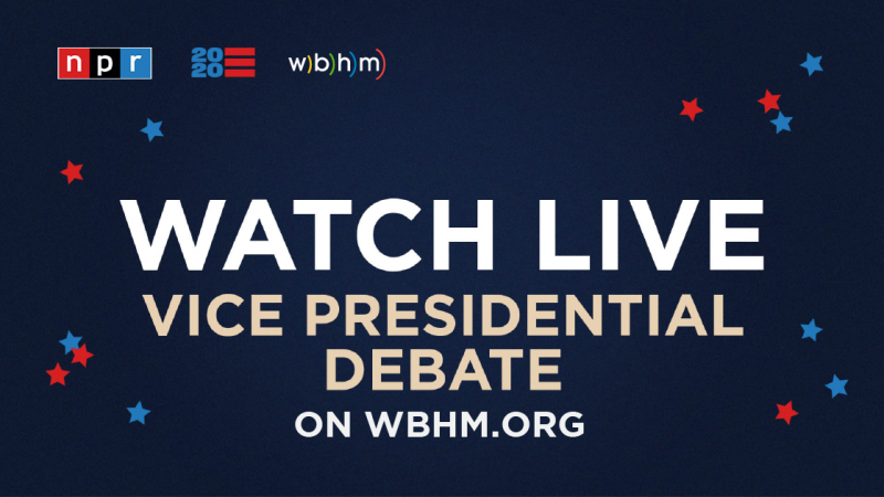 https://wbhm.org/wp-content/uploads/2020/10/VP_Debate_Watch-800x450.png
