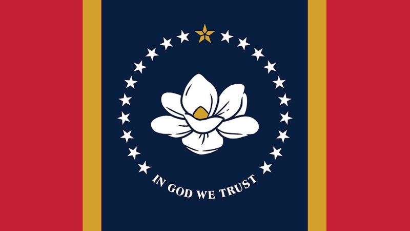 https://wbhm.org/wp-content/uploads/2020/11/1_-_In_God_We_Trust_Flag-e1604684863970-800x450.jpg