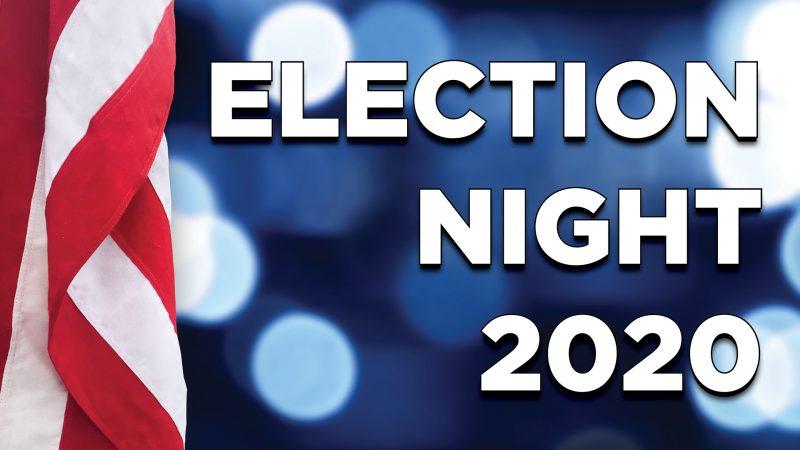 https://wbhm.org/wp-content/uploads/2020/11/Election_Night_2020-800x450.jpg