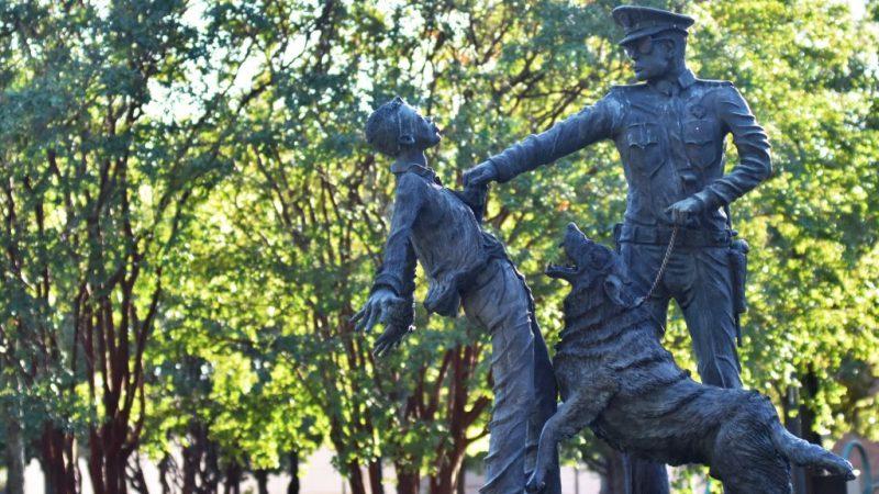 https://wbhm.org/wp-content/uploads/2020/11/Foot-Soldier-statue-full-1024x640-1-e1606319473994-800x450.jpg