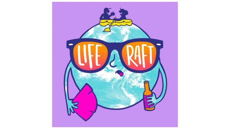 https://wbhm.org/wp-content/uploads/2020/11/Life_Raft-800x450.jpg
