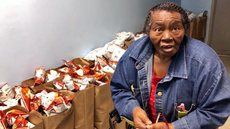 https://wbhm.org/wp-content/uploads/2020/12/Community-Food-Bank-768x576-1-e1607104042405-800x450.jpg