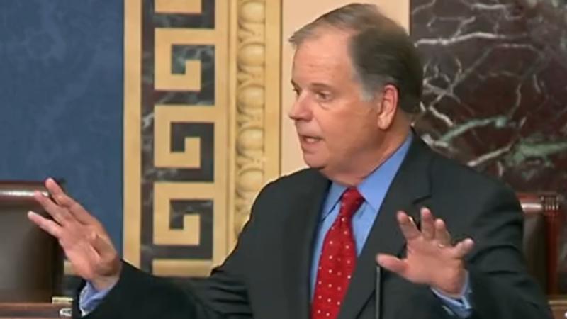 https://wbhm.org/wp-content/uploads/2020/12/Doug-Jones-during-farewell-speech-to-the-Senate-e1607632564484-800x450.png