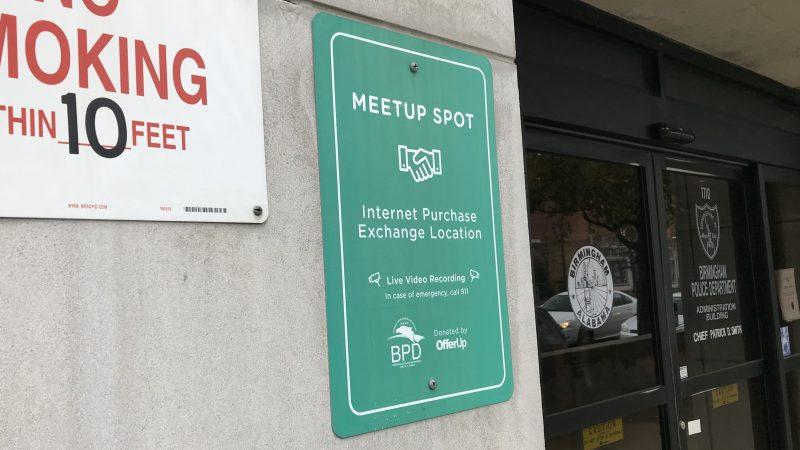 https://wbhm.org/wp-content/uploads/2021/01/Meet_Up_Sign-800x450.jpg