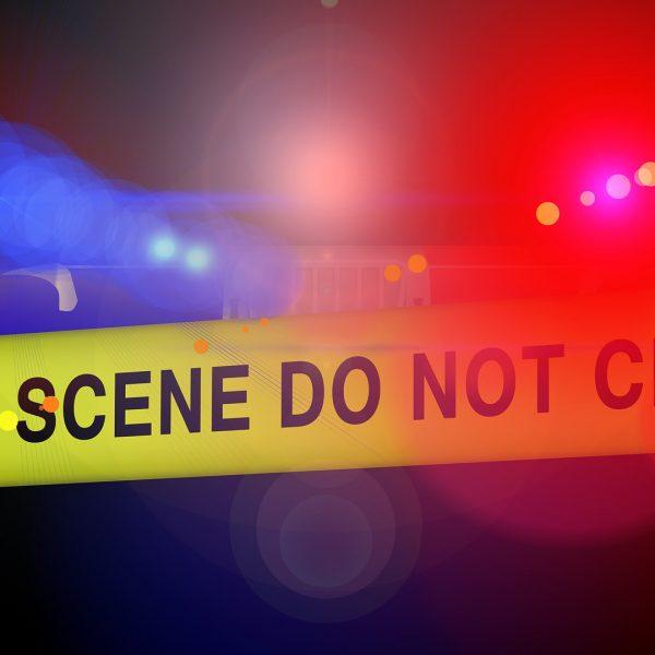 https://wbhm.org/wp-content/uploads/2021/01/crime_scene_tape-e1610124060327-600x600.jpg