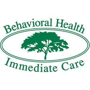 Behavioral Health Immediate Care