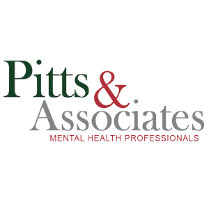 Pitts and Associates