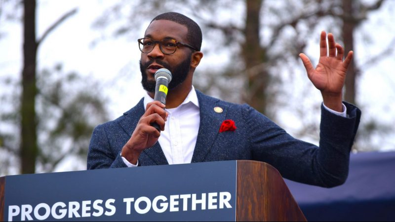 https://wbhm.org/wp-content/uploads/2021/02/Woodfin-kicks-off-reelection-campaign-2048x1365-1-e1612194771324-800x450.jpg